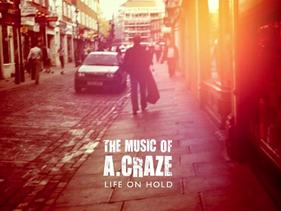 a_craze_click
