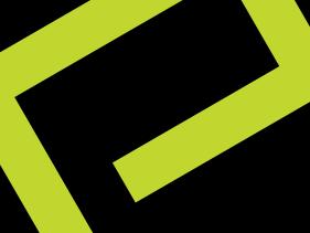 Penningtons_brand_click