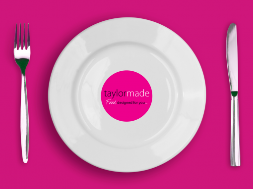 Taylormade Boutique Catering