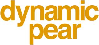 Dynamic Pear