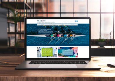 Beale & Co Website